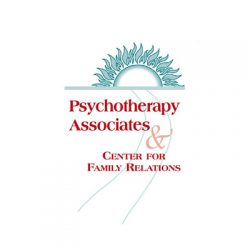 Psychotherapy Associates Testimonial Logo for Computer Repair Services